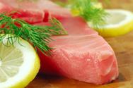 Tuna,Sea Bream,Tuna Steak,R...
