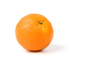 Orange - Fruit,Orange Color...