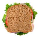 Sandwich,Lunch,Healthy Eati...