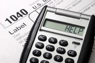 Tax,Tax Form,Calculator,Fin...