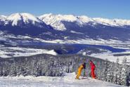 Colorado,Ski,Skiing,Mountai...