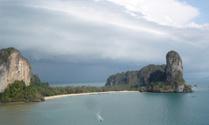Tao,Sport,Island,Beach,Turq...