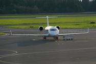 Corporate Jet,Business,Priv...
