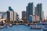 San Diego - California,Cali...