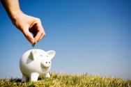 Piggy Bank,Savings,Currency...