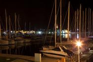 Night,Nautical Vessel,novig...