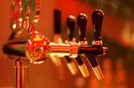 Beer - Alcohol,Pub,Bar - Dr...