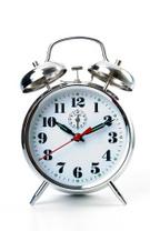 Alarm Clock,Clock,Old,Singl...