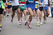 Running,Marathon,Jogging,Sp...
