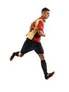 Male,Athlete,Running,Men,Te...