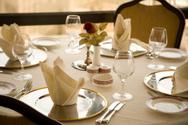 Restaurant,Hotel,Table,Wedd...
