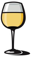 Wineglass,Wine,Winetasting,...