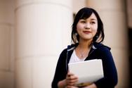 Student,Asian Ethnicity,Uni...