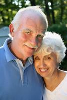 Grandparent,Couple,Senior A...