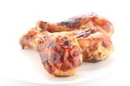 Barbecue Chicken,Chicken,Ba...