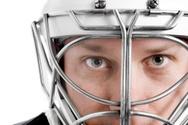 Ice Hockey,Roller Hockey,Wo...