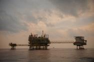 Oil Rig,Greenhouse,Drill,Cr...