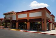 Store,Facade,Retail Display...