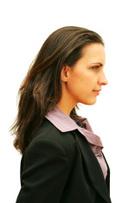 Profile View,Women,Side Vie...