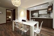 Dining Room,Luxury,Modern,F...