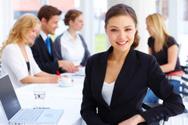 Business,Women,Meeting,Offi...