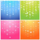 Season,Backgrounds,Winter,A...