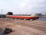 Shipbuilder,Shipyard,Constr...