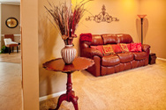 Living Room,Beige,Table,Car...