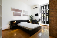 Furniture,Bedroom,Modern,Co...