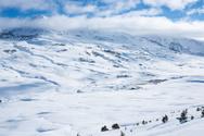 baqueira,Skiing,Spain,Sceni...