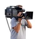 Camera Operator,Video,Film ...