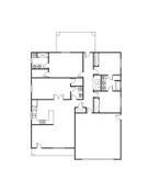 Plan,Blueprint,House,Floori...