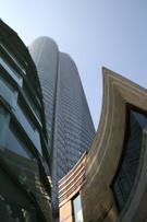 Business,Roppongi,Building ...