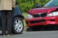 Auto Accidents,Car,Insuranc...