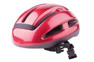 Cycling Helmet,Cycling,Spor...