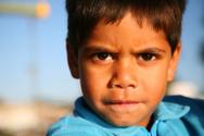 Aborigine,Australian Cultur...