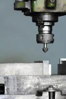 Workshop,Steel,Industry,Obs...