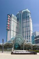 Casino,Hotel,Built Structur...