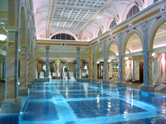 Swimming Pool,Hotel,Luxury,...