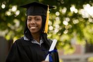 Graduation,University,Afric...
