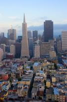San Francisco Financial Dis...
