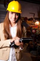 Maintenance Engineer,Factor...