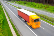 Driving,Truck,Travel,Motor ...