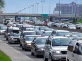 Traffic,Traffic Jam,Car,Pol...