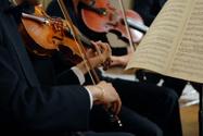 Orchestra,Music,Classical C...