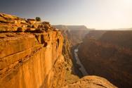 Grand Canyon,Canyon,Arizona...