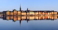 Stockholm,Sweden,City,Europ...