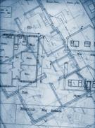 Blueprint,Plan,Real Estate,...