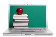 Education,Computer,Book,App...