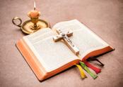 Confirmation,Gospel,Catholi...